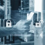 ip door access control systems